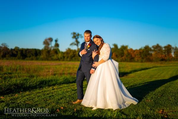 Cassie & Destin Wedding-192