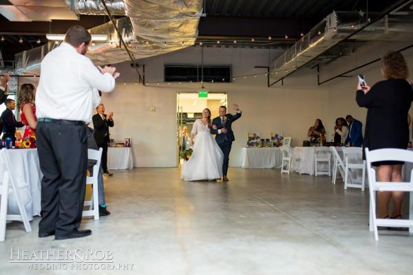 Cassie & Destin Wedding-195