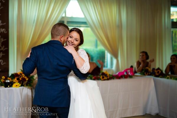 Cassie & Destin Wedding-197