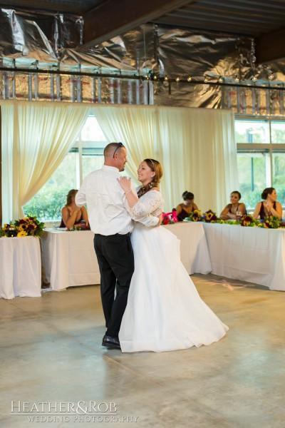 Cassie & Destin Wedding-200