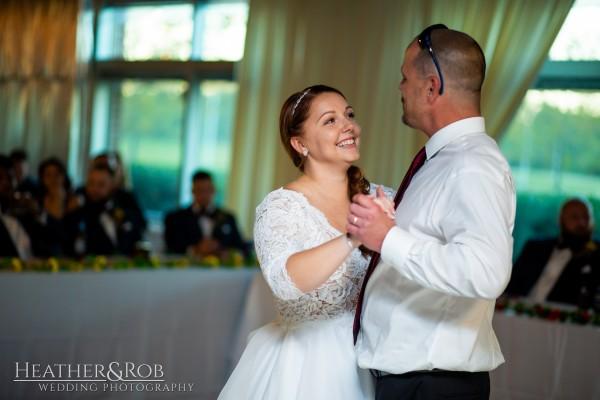 Cassie & Destin Wedding-202
