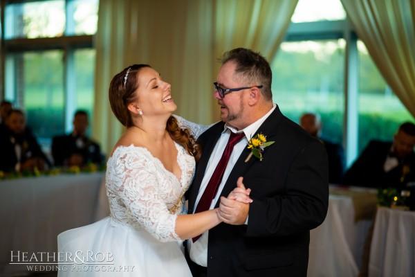 Cassie & Destin Wedding-203