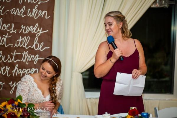 Cassie & Destin Wedding-211