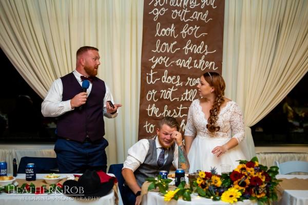 Cassie & Destin Wedding-213