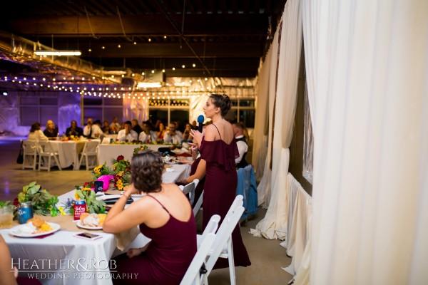Cassie & Destin Wedding-215