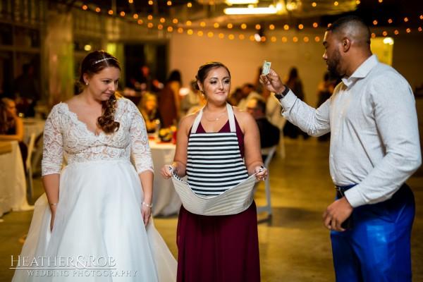 Cassie & Destin Wedding-218