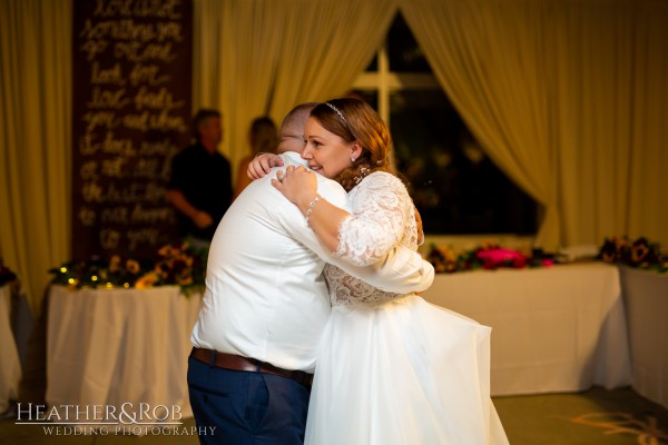 Cassie & Destin Wedding-220