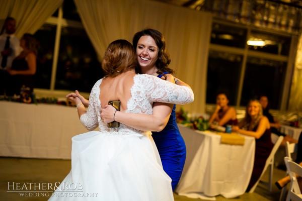 Cassie & Destin Wedding-221
