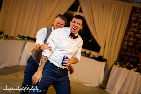 Cassie & Destin Wedding-222
