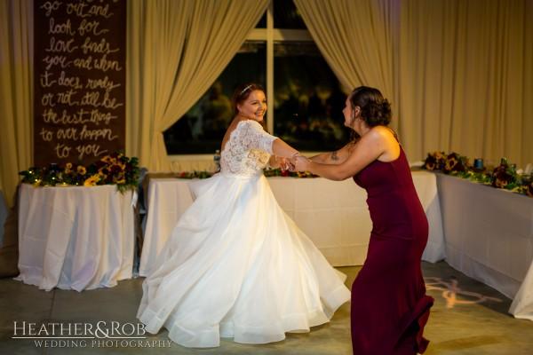 Cassie & Destin Wedding-227