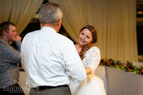 Cassie & Destin Wedding-229