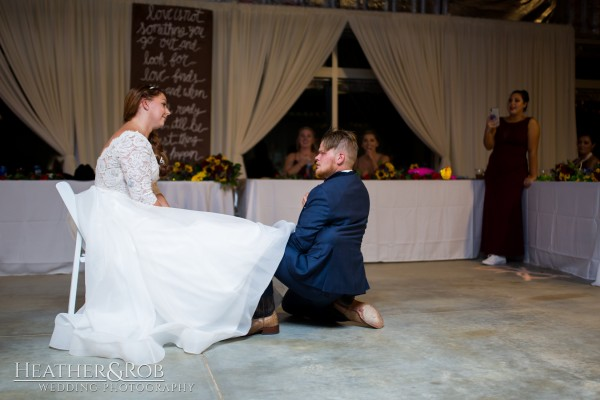 Cassie & Destin Wedding-231