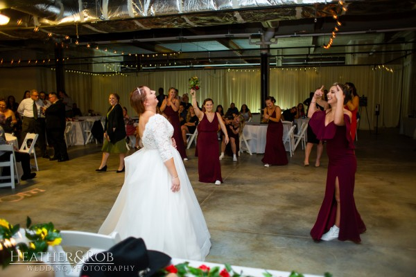 Cassie & Destin Wedding-235