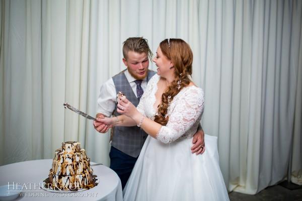 Cassie & Destin Wedding-238