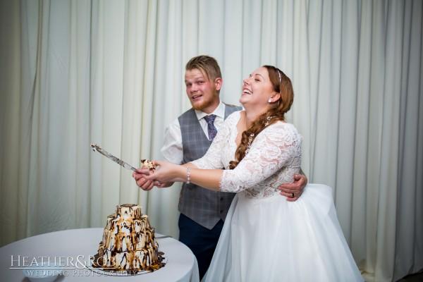 Cassie & Destin Wedding-239