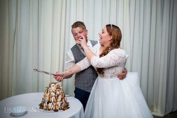 Cassie & Destin Wedding-240