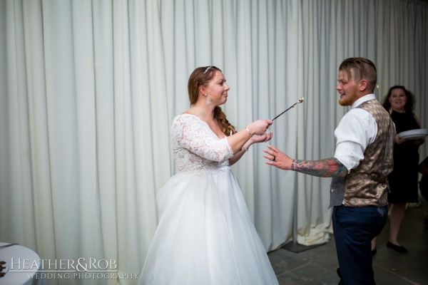 Cassie & Destin Wedding-241