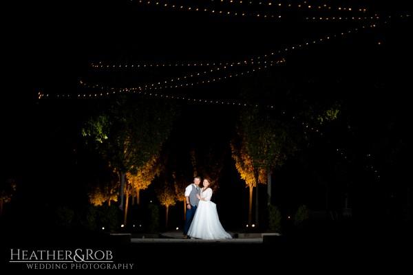 Cassie & Destin Wedding-242