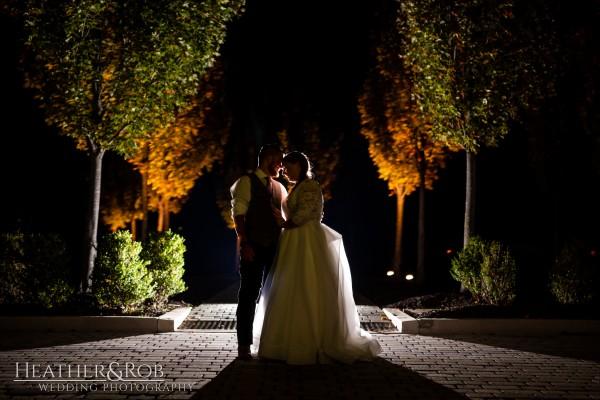 Cassie & Destin Wedding-243