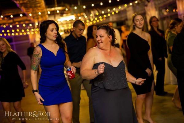 Cassie & Destin Wedding-247