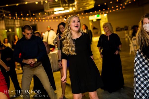 Cassie & Destin Wedding-248