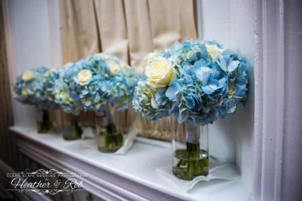 Jessica & Nick Ceresvile Mansion Wedding-105