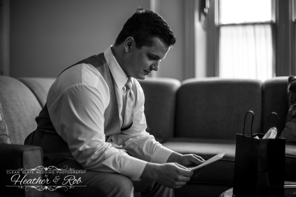 Jessica & Nick Ceresvile Mansion Wedding-126