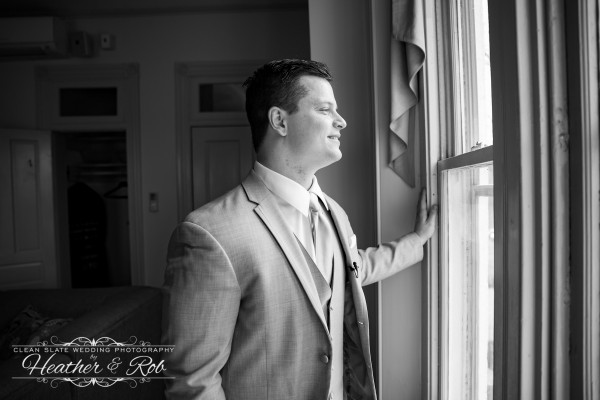 Jessica & Nick Ceresvile Mansion Wedding-147