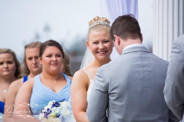 Jessica & Nick Ceresvile Mansion Wedding-154