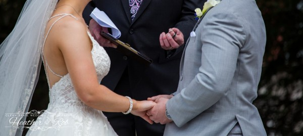 Jessica & Nick Ceresvile Mansion Wedding-158