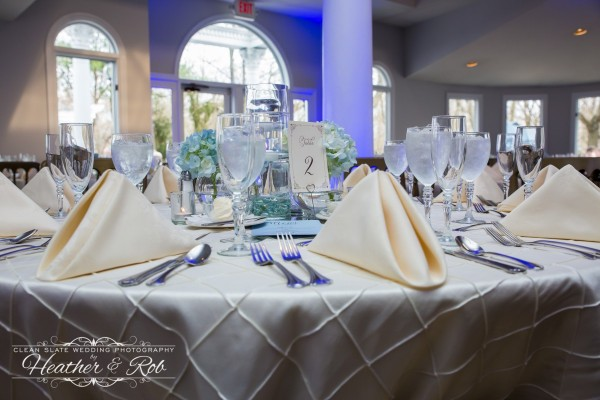Jessica & Nick Ceresvile Mansion Wedding-172