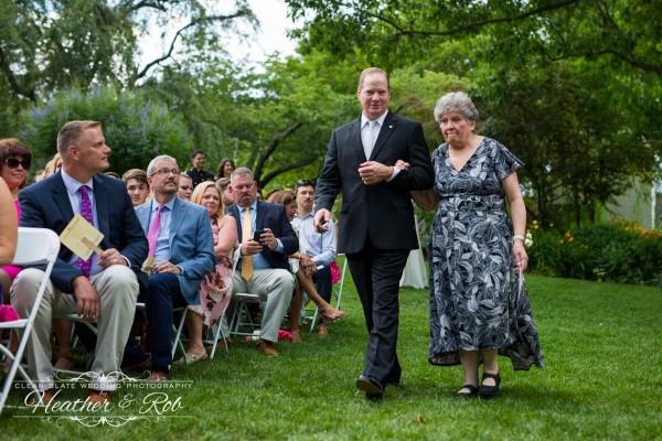 Karin & Mark Wedding Historic Londontown & Gardens-129