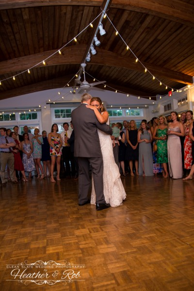 Karin & Mark Wedding Historic Londontown & Gardens-202