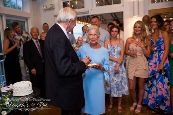 Karin & Mark Wedding Historic Londontown & Gardens-210