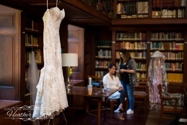 Katie & Nick Wedding Ellicott City-105