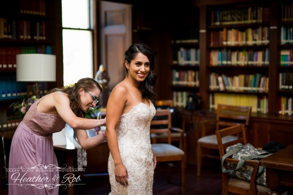 Katie & Nick Wedding Ellicott City-117
