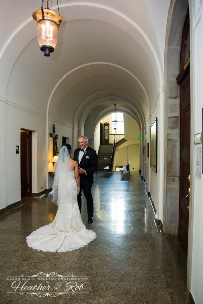 Katie & Nick Wedding Ellicott City-128