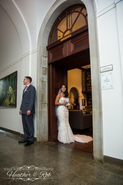 Katie & Nick Wedding Ellicott City-129
