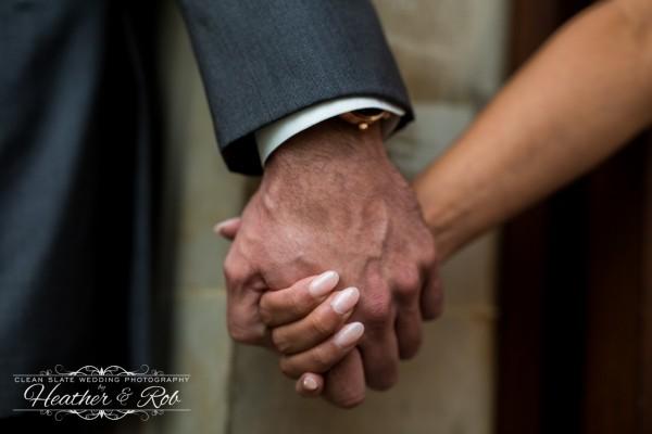 Katie & Nick Wedding Ellicott City-130