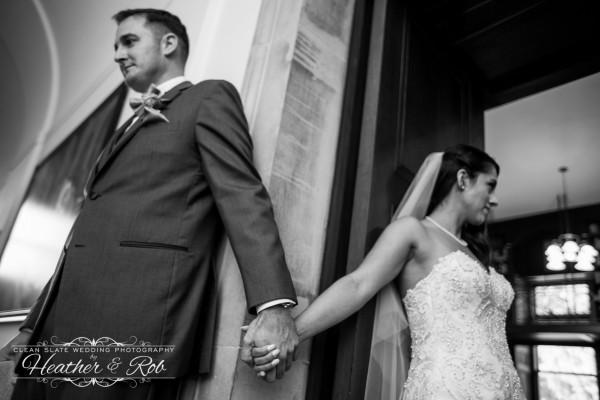 Katie & Nick Wedding Ellicott City-131