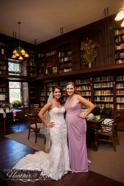Katie & Nick Wedding Ellicott City-134