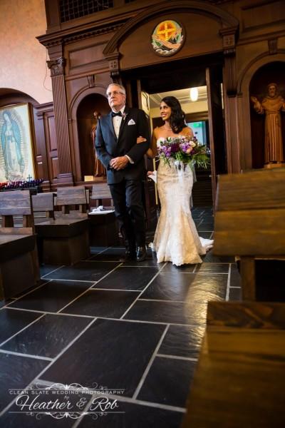 Katie & Nick Wedding Ellicott City-136