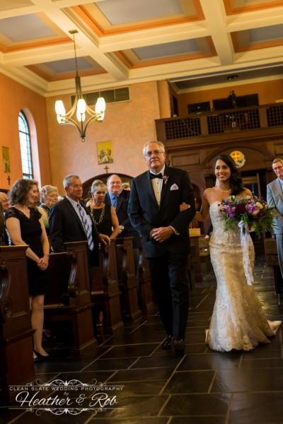 Katie & Nick Wedding Ellicott City-138