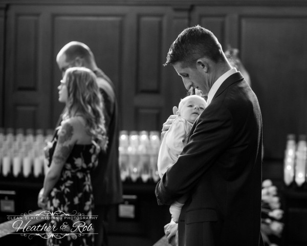 Katie & Nick Wedding Ellicott City-142