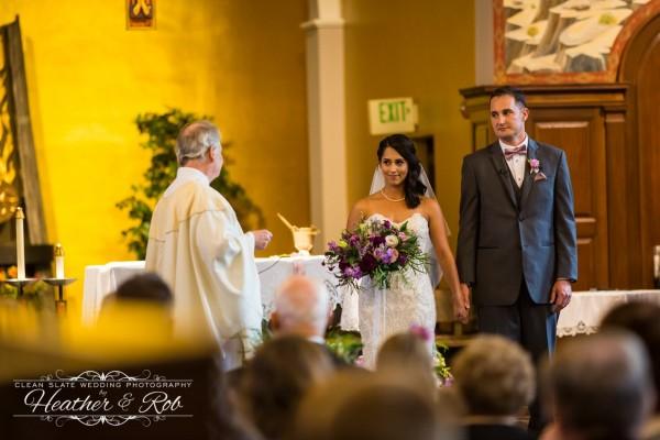 Katie & Nick Wedding Ellicott City-143