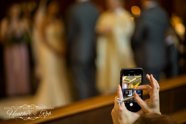Katie & Nick Wedding Ellicott City-145