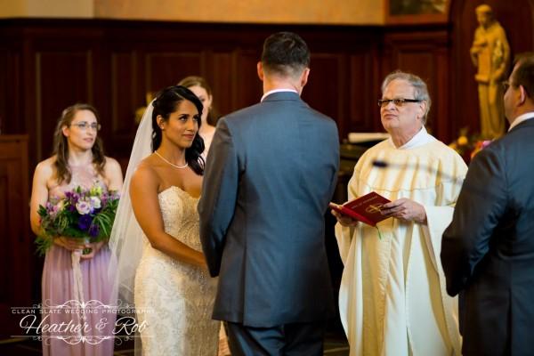 Katie & Nick Wedding Ellicott City-146