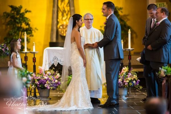 Katie & Nick Wedding Ellicott City-148