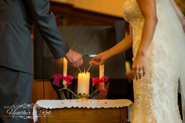 Katie & Nick Wedding Ellicott City-149
