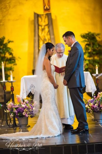 Katie & Nick Wedding Ellicott City-151